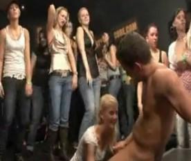 fiesta-porno